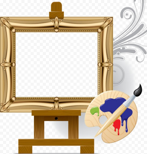 Drawing Board Transparent PNG png FREE DOWNLOAD