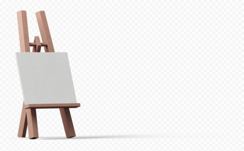 Drawing Board PNG Free Download png FREE DOWNLOAD