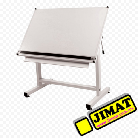 Drawing Board PNG Picture png FREE DOWNLOAD