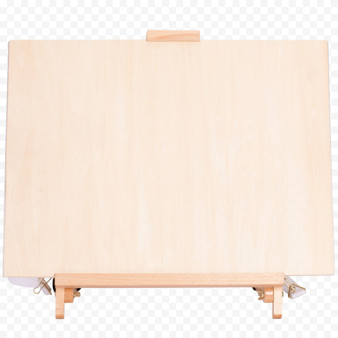Drawing Board PNG Photos png FREE DOWNLOAD