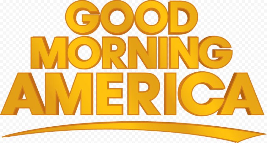 Good Morning PNG Transparent Image png FREE DOWNLOAD