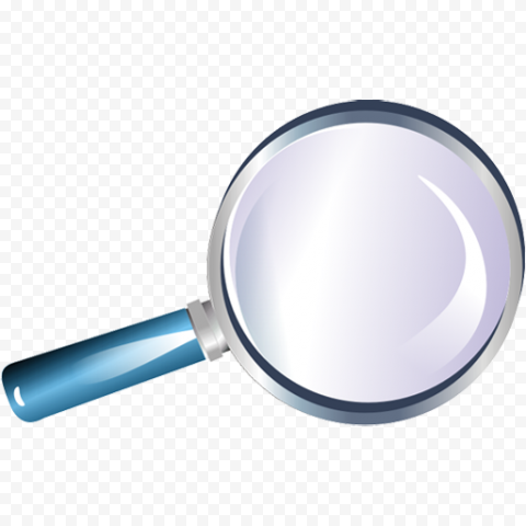 Loupe PNG Transparent png FREE DOWNLOAD