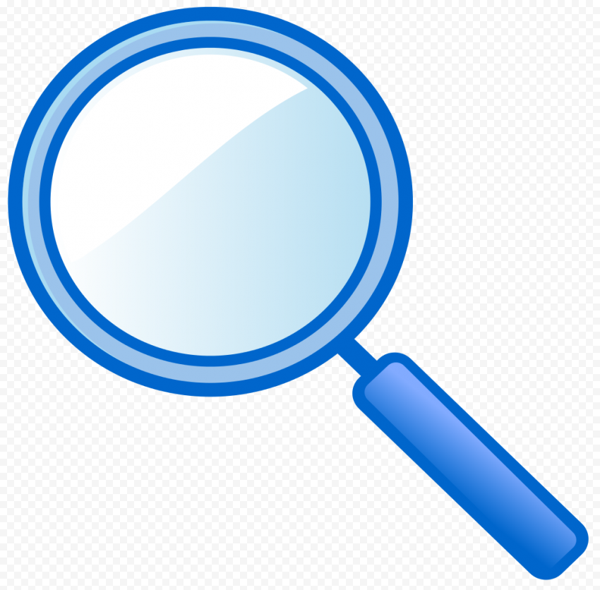 Loupe PNG Transparent Image png FREE DOWNLOAD