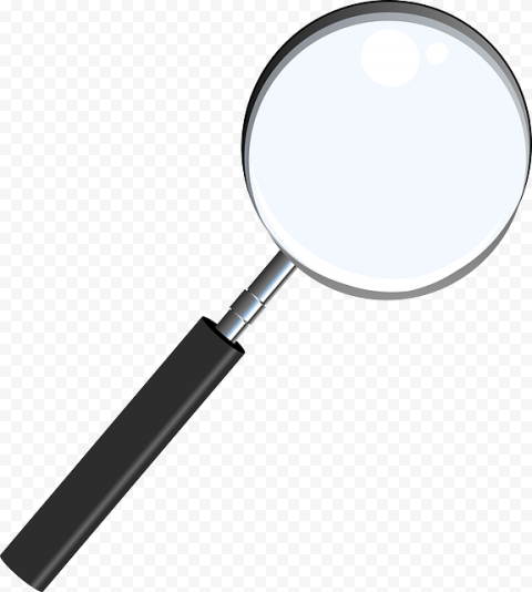 Loupe PNG Transparent Images png FREE DOWNLOAD
