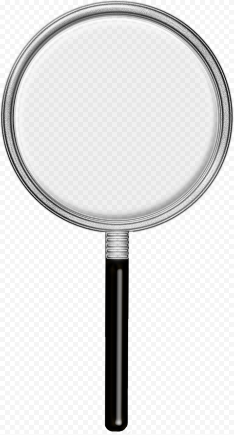 Loupe PNG Image Free Download png FREE DOWNLOAD