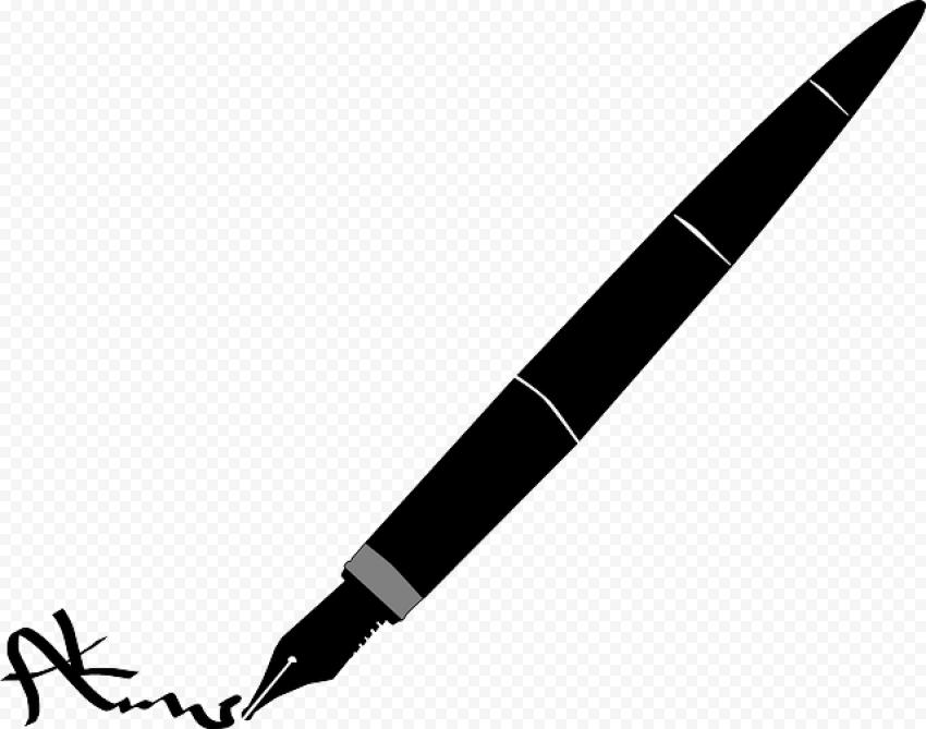 Writing Pen PNG Image png FREE DOWNLOAD