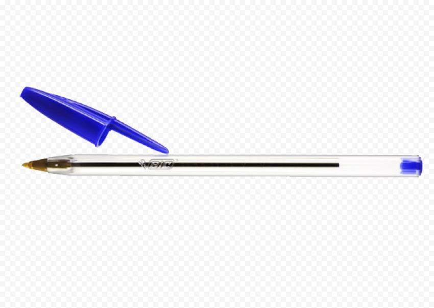Bic Pen PNG Transparent Image png FREE DOWNLOAD