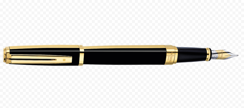 Fountain Pen PNG Free Download png FREE DOWNLOAD