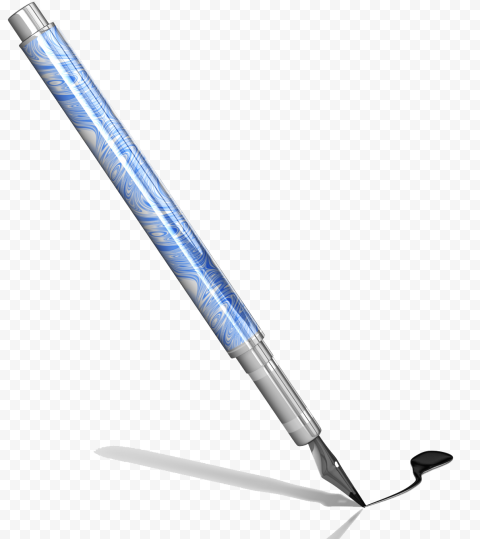 Writing Pen PNG File png FREE DOWNLOAD