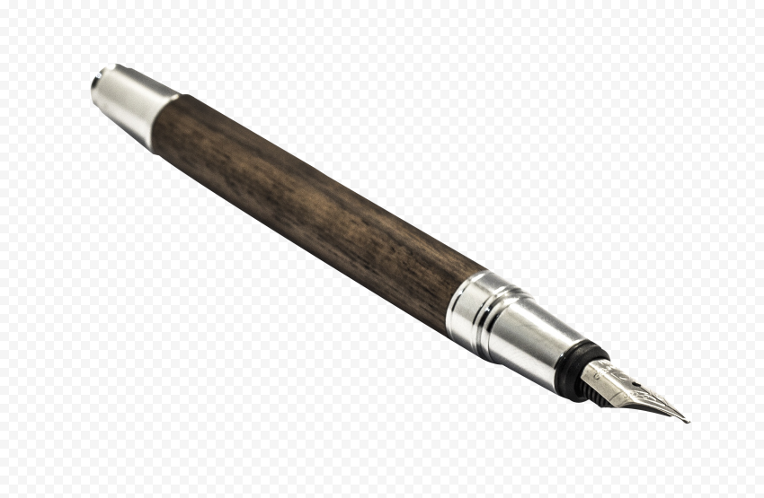 Fountain Pen PNG Image png FREE DOWNLOAD