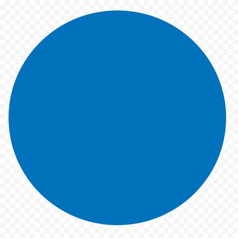 Circle PNG File png FREE DOWNLOAD