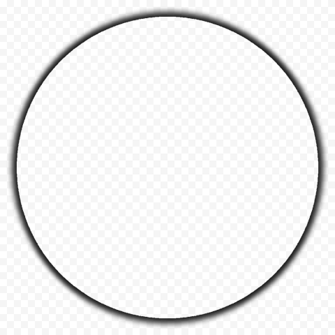 Circle PNG Transparent Image png FREE DOWNLOAD