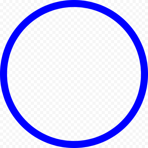 Circle PNG Clipart png FREE DOWNLOAD