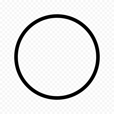 Circle PNG HD png FREE DOWNLOAD