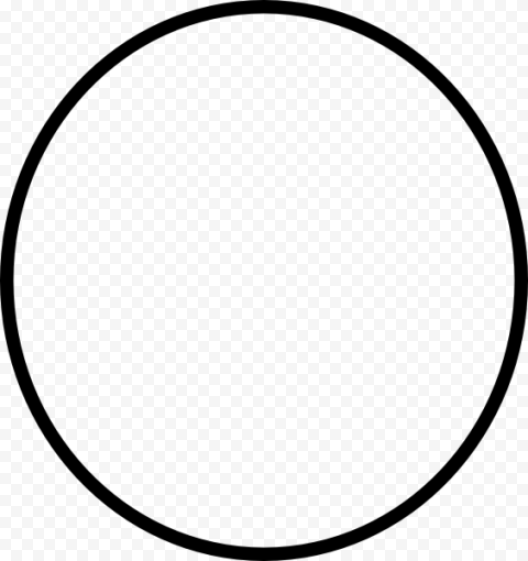 Circle PNG Photos png FREE DOWNLOAD