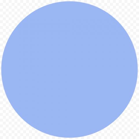 Circle Transparent PNG png FREE DOWNLOAD
