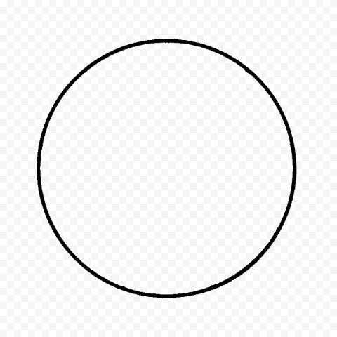 Circle PNG Free Download png FREE DOWNLOAD