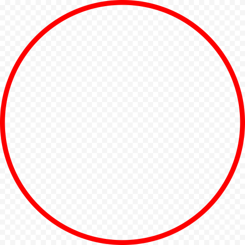 Circle PNG Picture png FREE DOWNLOAD