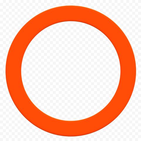 Circle PNG Image png FREE DOWNLOAD