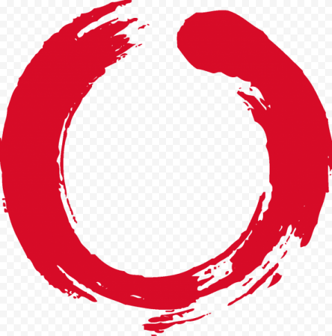 Circle PNG Pic png FREE DOWNLOAD