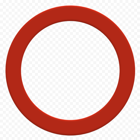 Circle Transparent Background png FREE DOWNLOAD