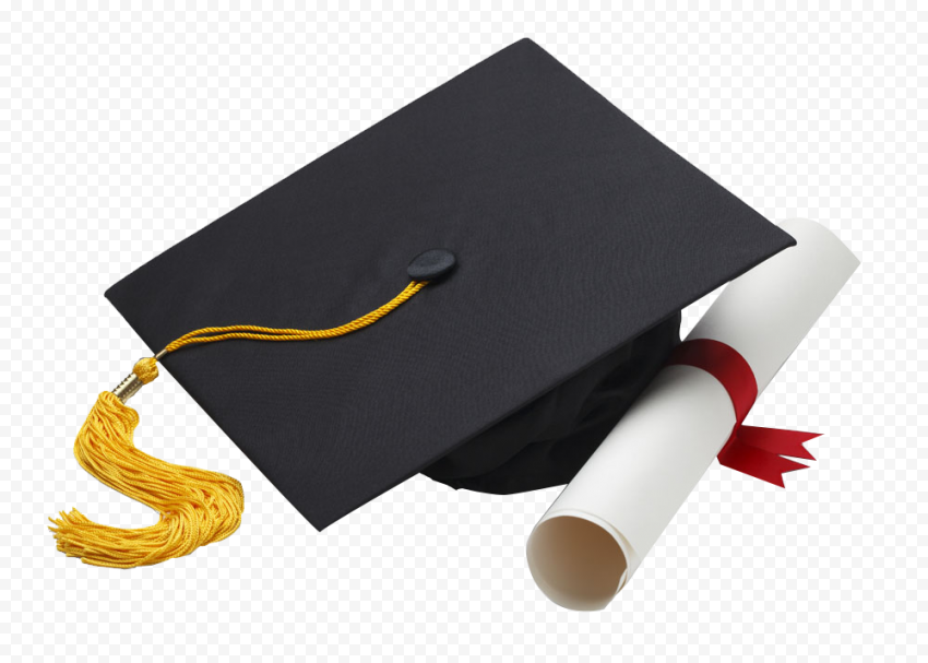 Degree PNG Clipart png FREE DOWNLOAD