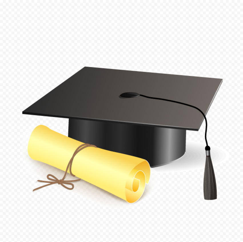 Degree PNG Transparent Picture png FREE DOWNLOAD