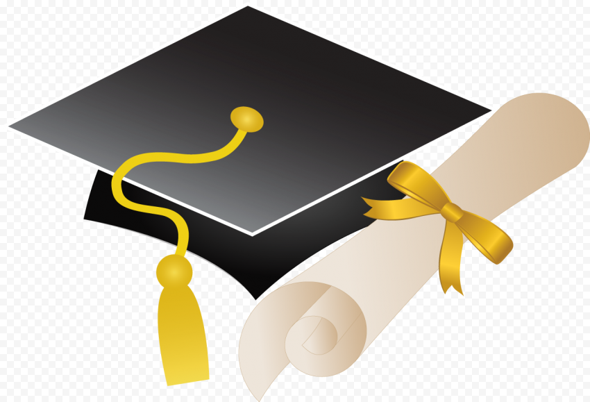 Degree PNG HD png FREE DOWNLOAD