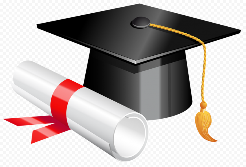 Degree PNG Pic png FREE DOWNLOAD