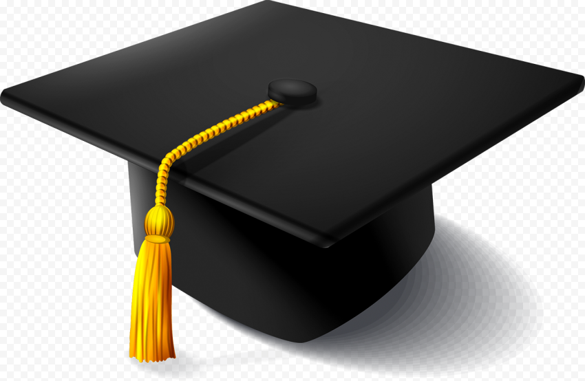 Degree PNG Photo png FREE DOWNLOAD