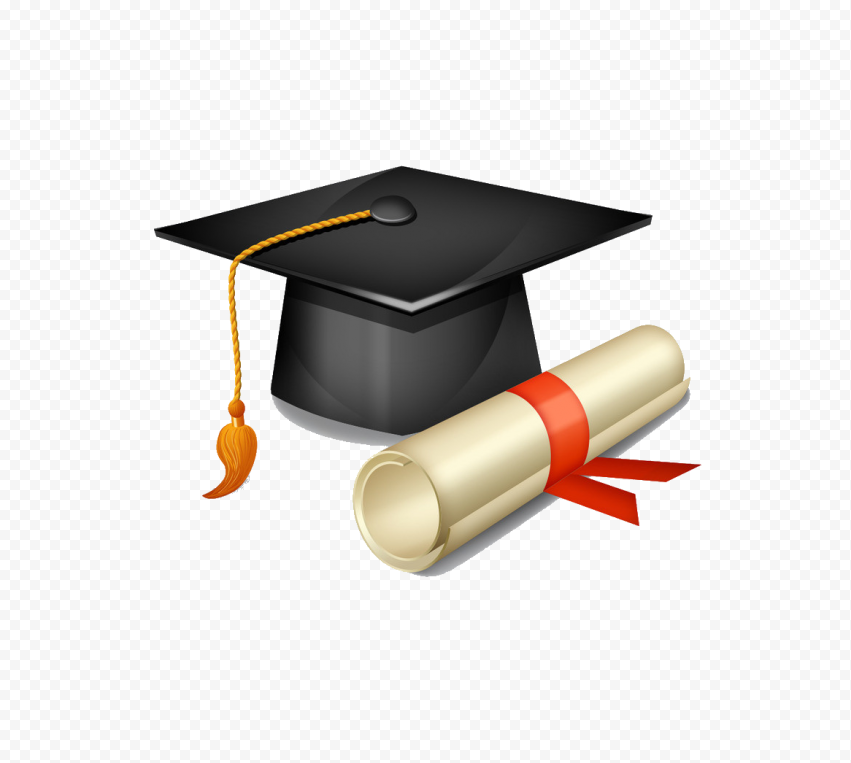 Degree Background PNG png FREE DOWNLOAD