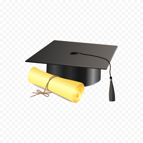 Degree Transparent Images PNG png FREE DOWNLOAD