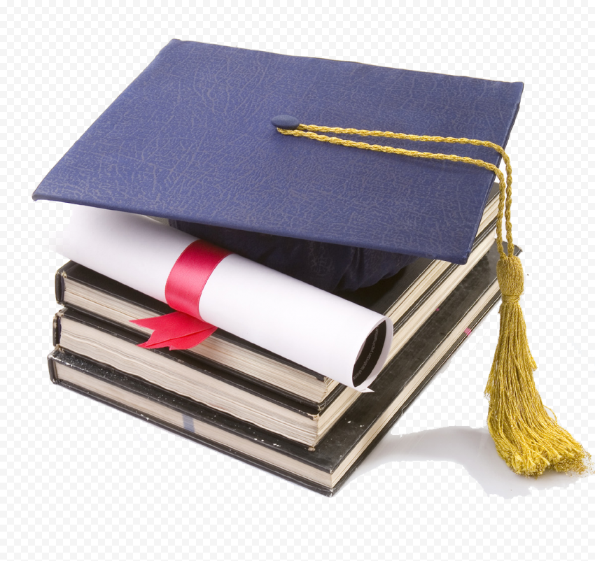 Degree PNG Background Image png FREE DOWNLOAD