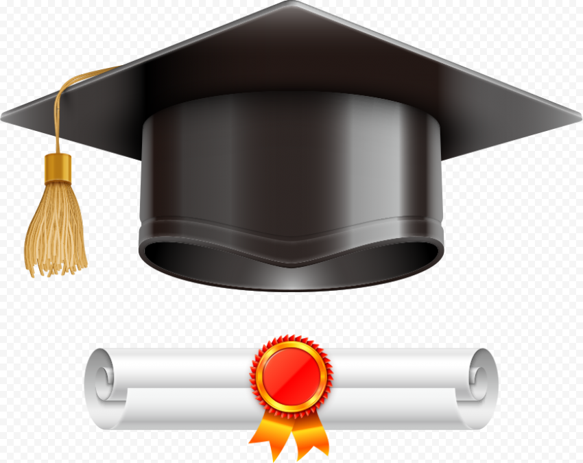 Degree PNG Picture png FREE DOWNLOAD