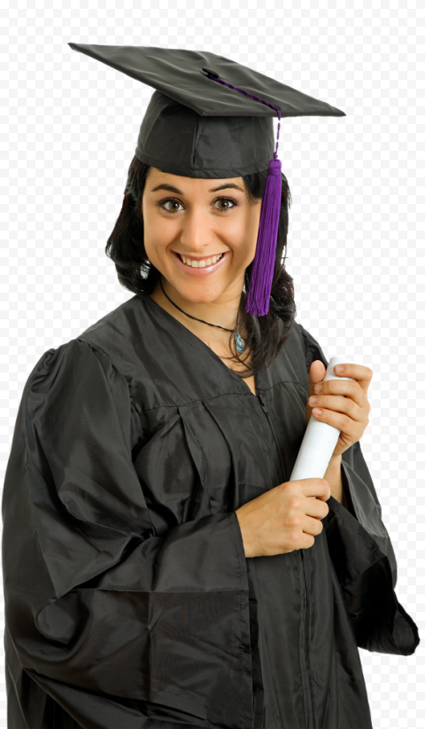 Degree Transparent PNG png FREE DOWNLOAD