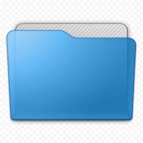 Folders PNG File png FREE DOWNLOAD