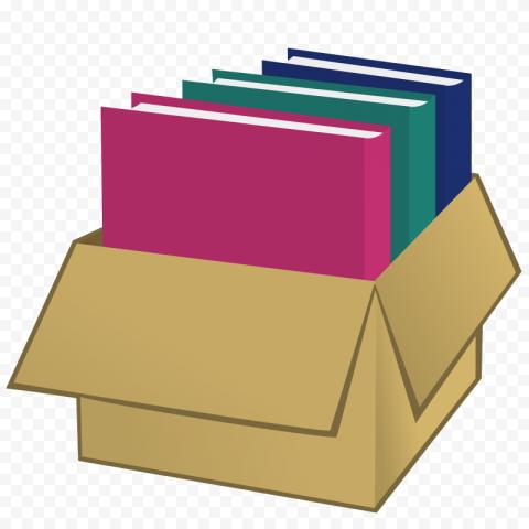 Folder Racks PNG png FREE DOWNLOAD