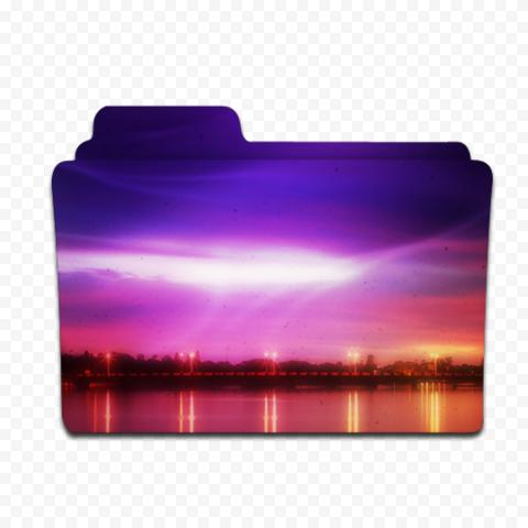 Custom Folder PNG png FREE DOWNLOAD