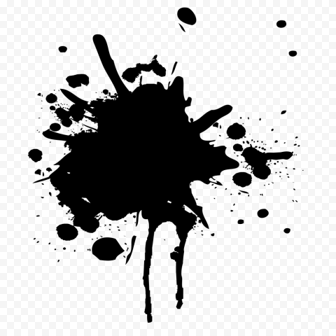 Black Ink PNG Free Download png FREE DOWNLOAD