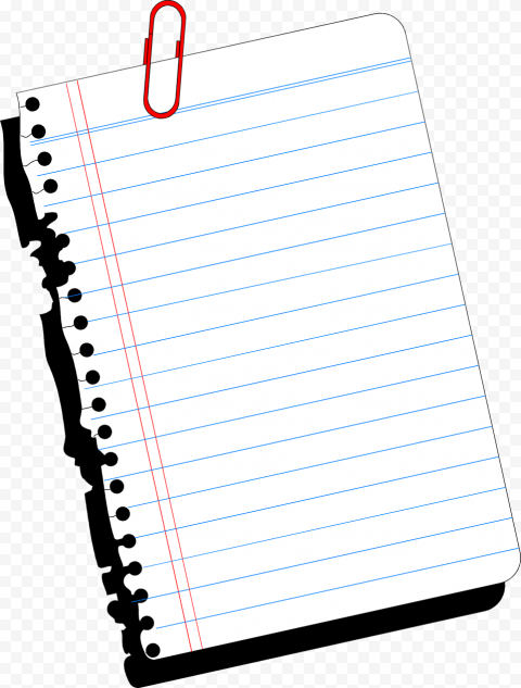 Paper Sheet PNG Background png FREE DOWNLOAD