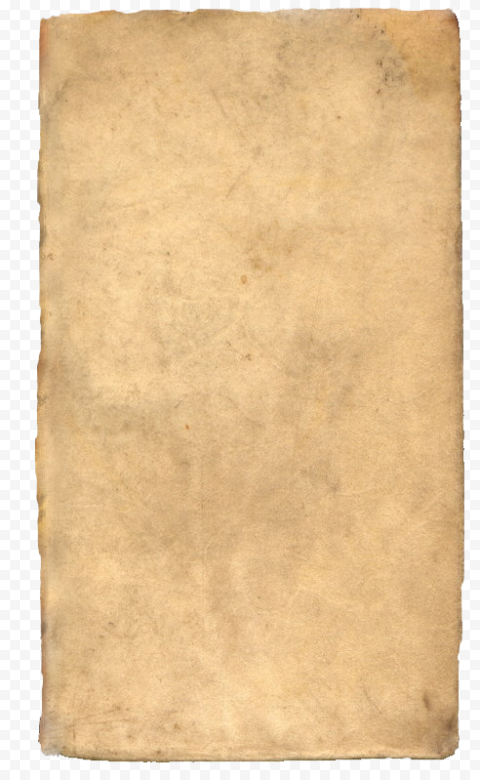 Paper Sheet PNG No Background png FREE DOWNLOAD