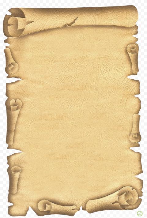 Paper Sheet PNG Image HD png FREE DOWNLOAD