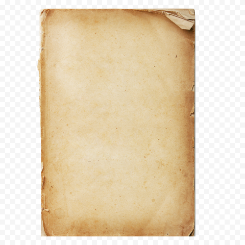 Paper Sheet PNG HD Photo png FREE DOWNLOAD