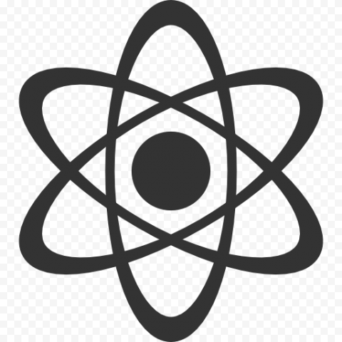 Science PNG Photo png FREE DOWNLOAD