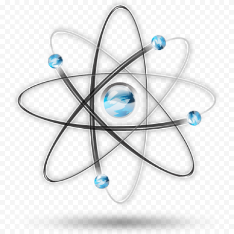 Science PNG File png FREE DOWNLOAD
