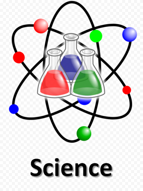 Science PNG Picture png FREE DOWNLOAD