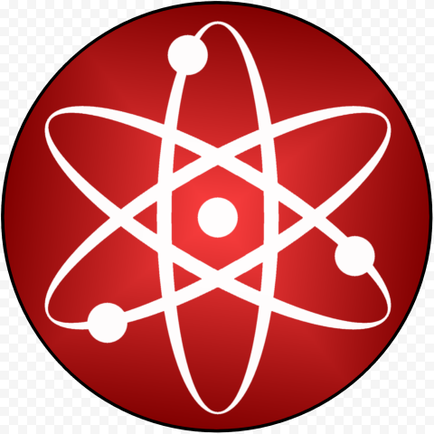 Science PNG Transparent png FREE DOWNLOAD