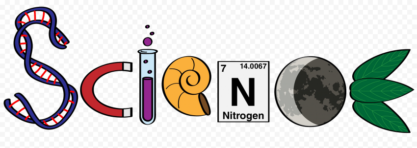 Science PNG Free Download png FREE DOWNLOAD