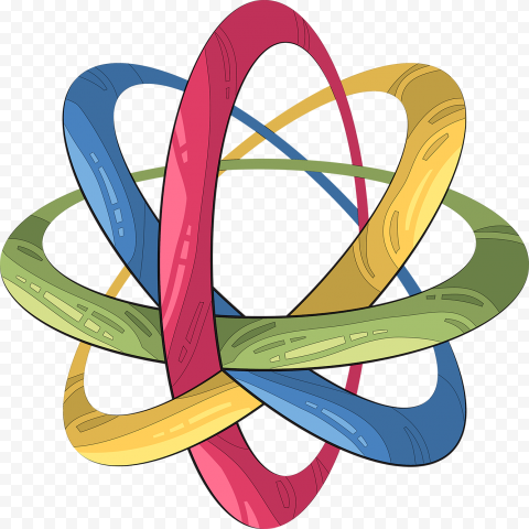 Science PNG Photos png FREE DOWNLOAD