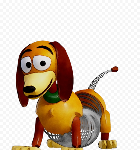 Toy Story PNG Transparent